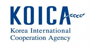 logo koica